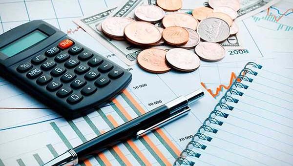 IVA en tiempo real. Proyecto de Hacienda que se retrasa